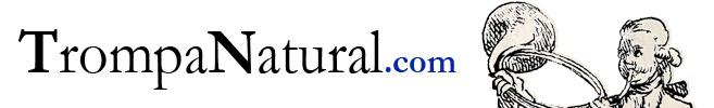 TrompaNatural.com